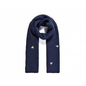 Šála Bando Fashion n.436 - navy